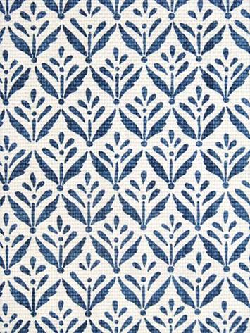 morrison cobalt fabric by color. Black Bedroom Furniture Sets. Home Design Ideas