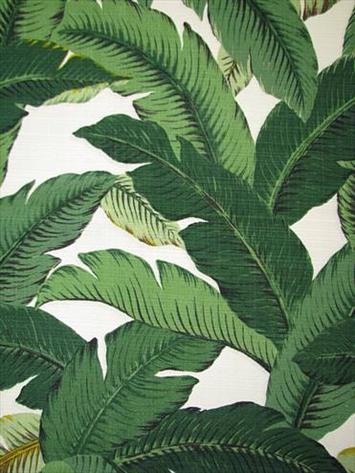 Tommy Bahama Home Fabric Housefabric Com