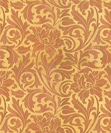 Fabric Farms Interiors   fabricfarms.com   drapery fabrics