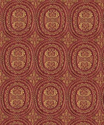 Barrow Fabric - Drapery & Upholstery Fabrics by the yard