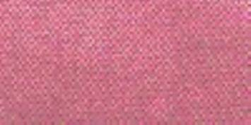 Dusty Pink China Silk