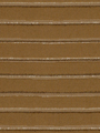 BOLD STRIPES BRONZE