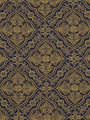 FANWOOD INK