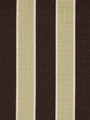 MYRON STRIPE JAVA