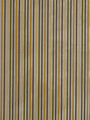SHEER STRIPES BRONZE