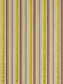RINNA STRIPE CLAY