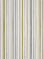 RINNA STRIPE BRONZE