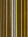 ALLIE STRIPE BRONZE