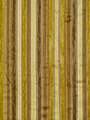 PARTY STRIPE BAMBOO