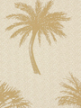 BREEZY PALM CAMEL