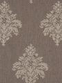 HAZY DAMASK GRAPHITE