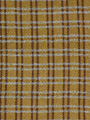 CITY PLAID TOPAZ