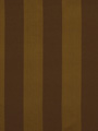 PALMER STRIPE TOFFEE