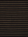 RIPPLE STRIPE COAL
