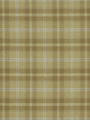 CARVERS PLAID TAN
