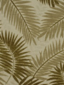 TROPIC BREEZE KHAKI