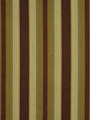 MAXTON STRIPE TOFFEE