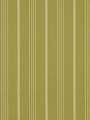 HAMMOCK STRIPE PALM GREEN