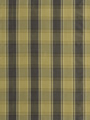 UNIQUE PLAID COLONIAL