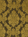 ROYAL DAMASK BARK