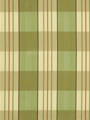 SATEEN STRIPE LEAF