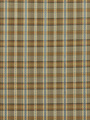 STITCHED CHECK SKIPPER