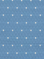 DIAMAS DOT CHAMBRAY