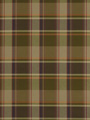 RUSTIC PLAID AUTUMN
