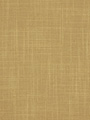 COUNTRY PLAINS JUTE
