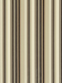 RETRO STRIPE BARK