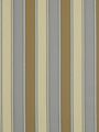 COUNTRY STRIPE COLONIAL