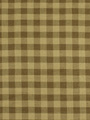 DUBLIN PLAID SANDALWOOD
