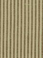 EMPIRE STRIPE TAUPE