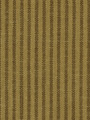 EMPIRE STRIPE CARAMEL