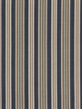 ABRIL STRIPE BLUEBELL