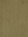 LUXURY BLOCK SISAL
