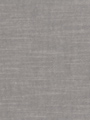 CONTENTMENT STERLING