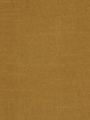 CONTENTMENT STRAW