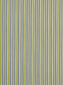 ZOO STRIPE GREY