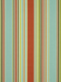 BEACH UMBRELLA SHERBERT