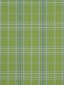 ELBA PLAID MEADOW