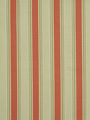 CHICORA STRIPE MELON
