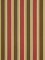 CHICORA STRIPE ROSE