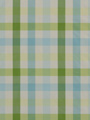 GLORY PLAID JADE