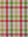 GLORY PLAID PETAL