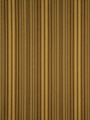 LAWFORD STRIPE OAK