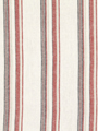 ABIGAIL STRIPE BERRY