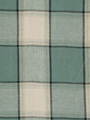 VINTAGE PLAID STREAM