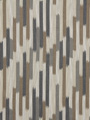 IKAT BLOCKS MINERAL