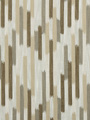 IKAT BLOCKS TOFFEE